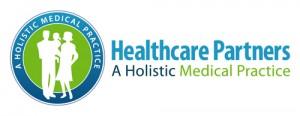 HealthCarePartners logo 2