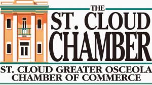 Chamber+logo+w+slogan+growth+and+success+correct