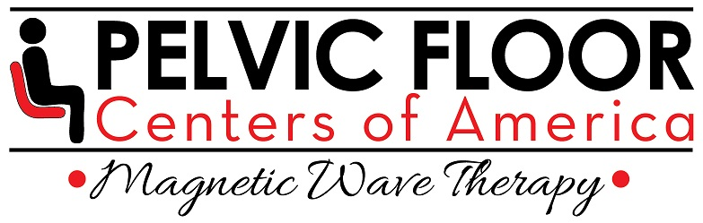 Pelvic Floor Centers of America