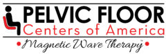 cropped-PelvicFloorCenter_Logo.jpg